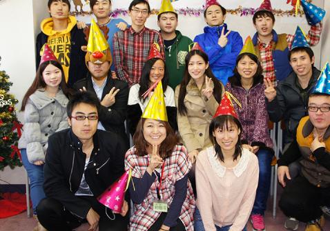 Phong tục, tập quán Nhật Bản