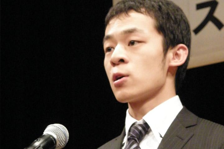 漢字コンテスト、期末試験、日本語スピーチコンテスト