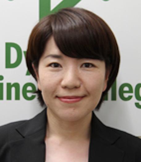 야마시타 마코토