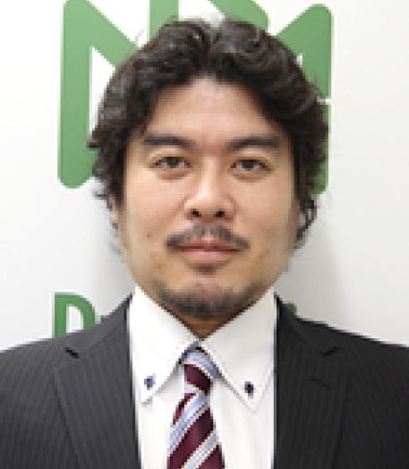 타구치 카즈노부