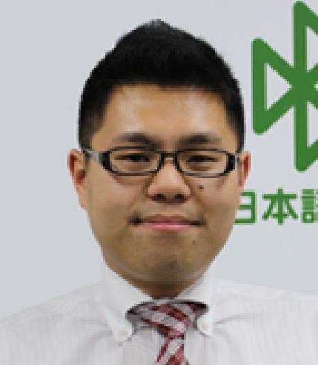 源田 修一(日本)