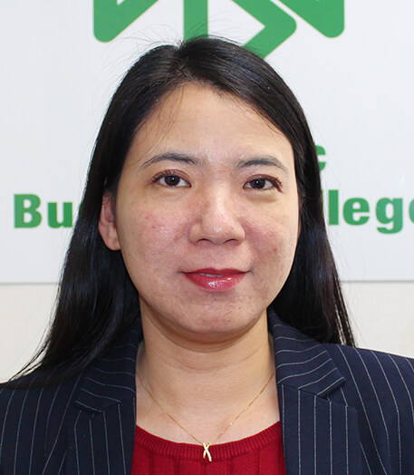 Nguyen Thuy Dung(베트남)