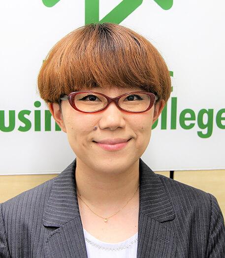 하시모토 미사키