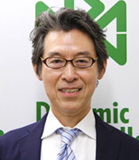 미야하라 토오루