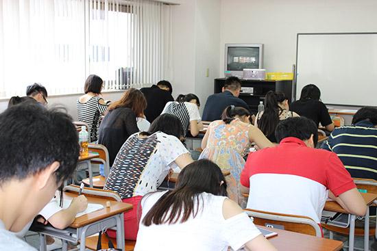 9门科目网络教育课程