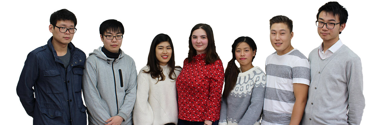 日本語教師募集中